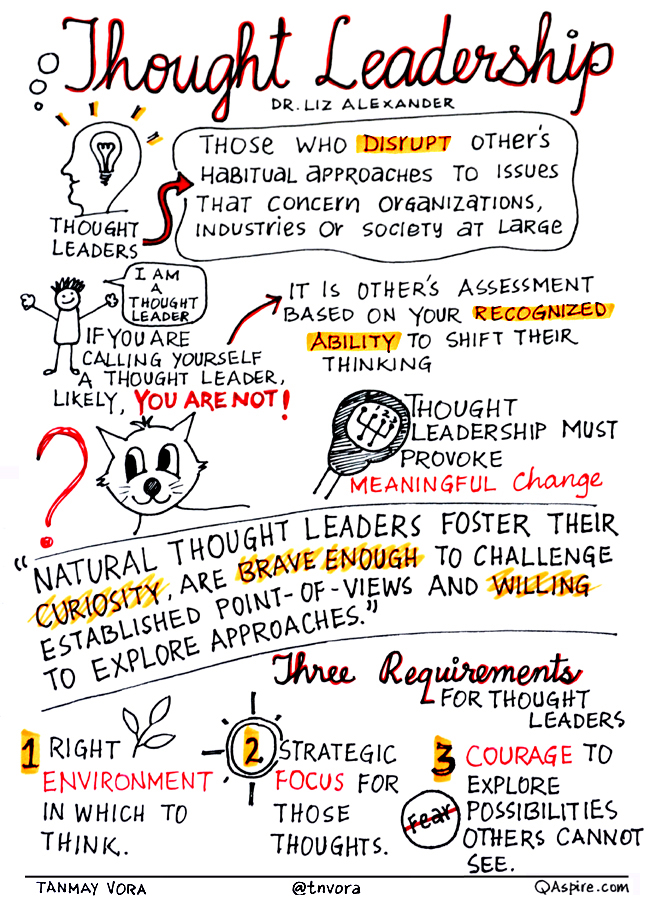 the real meaning of leadership How do you define leadership here are a few of our favorites.